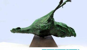نمایشگاه «کرونا و هنرمند» در بابل برگزار میشود