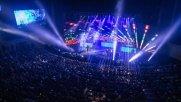 لغو قانون اخذ ده درصدی از درآمد حاصل از کنسرتها