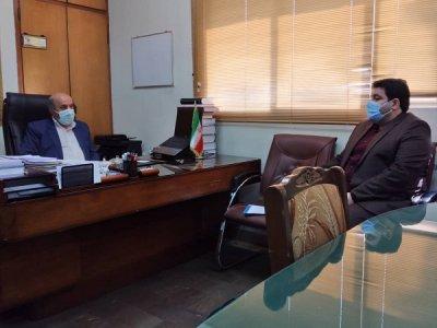 ثبت نام وام کرونا برای مراکز فرهنگی بدون بیمه در مازندران تمدید شد