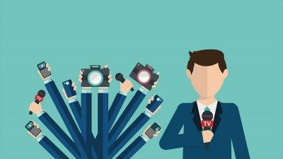 مراسم روز خبرنگار ۱۶ مردادماه در مازندران برگزار میشود