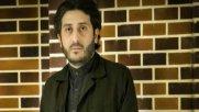 تاریخ تئاتر مازندران کتاب میشود