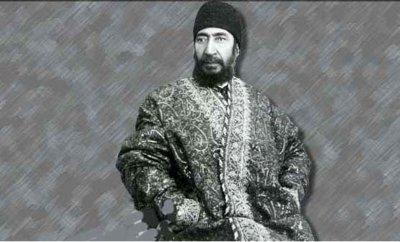آواز ماندگار «رشیدخان» ابوالحسن خوشرو