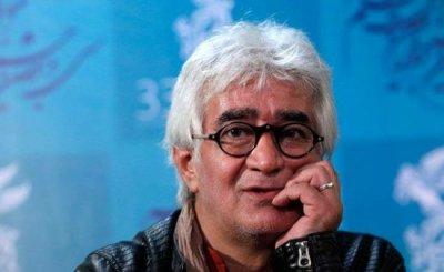 کامبوزیا پرتوی، کارگردان سرشناس کشور درگذشت